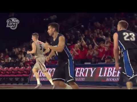 3-Point Efficiency Propels Liberty Over Summit