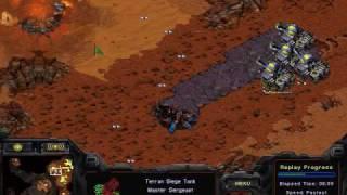 EG v EX set 4 game 1 Nyoken v Gretorp at Colosseum