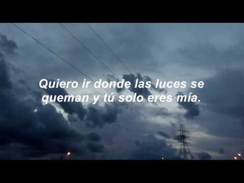 James Bay - Wild Love | Traducida al Español