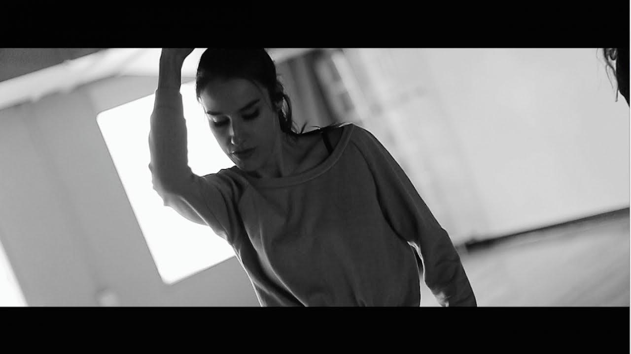 AMÉ - Déjà-vu (clip officiel)