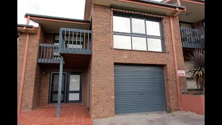 Highton - Designed For Lifestyle & Located Opposite  ...