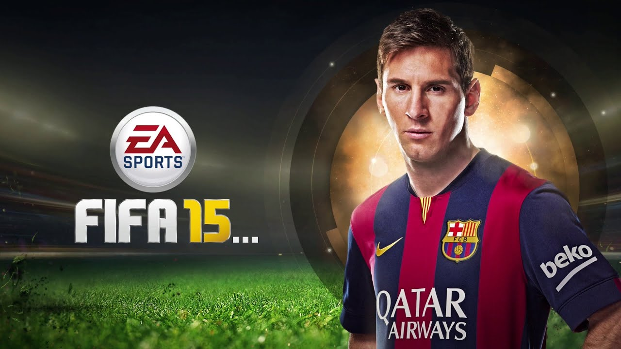 Fifa 15 xbox one gameplay liverpool v manchester city 1080p hd fifa 15 xbox one gameplay liverpool v manchester city 1080p hd voltagebd Image collections