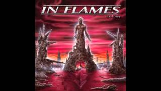 In Flames - Colony (Full Album)
