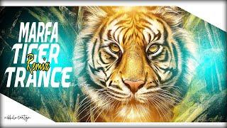 Hyderabadi Marfa Vs Tiger Trance | Dj Nikhil Martyn
