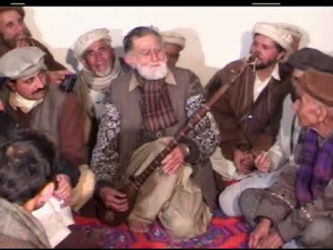 Chalte Chalte Chitrali || Baba Afzal| |Chitrali Song 2017|Khowar Basonu