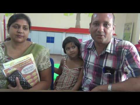 Golden Gate global school parents review