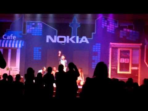 Ремонт телефонов Nokia (Нокиа) в официальном сервисном