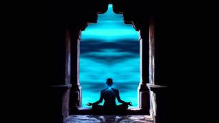 15 Minute All Chakra Tuning, Meditation and Balancing.mp3