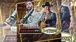 los tucanes de tijuana ft codigo fn suena la banda 2014 estreno