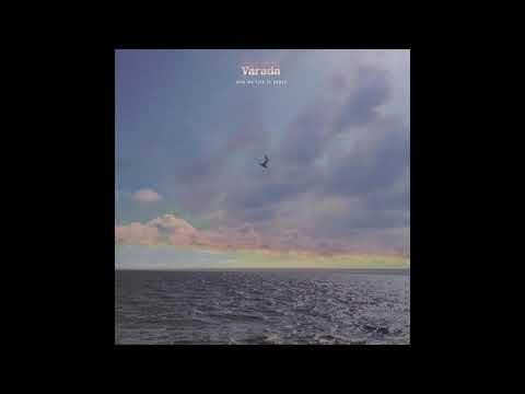 Varada - Now We Live In Peace (2020) (New Full Album)