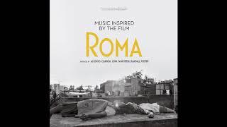 Asaf Avidan - Between these Hands   Roma OST