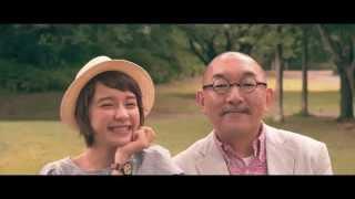 特設ページ:http://lovegraph.me/ck-lovegraph/ 家族や恋人たちの自然...