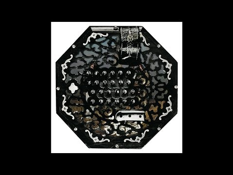 Horslips - Dance To Yer Daddy [Audio Stream]