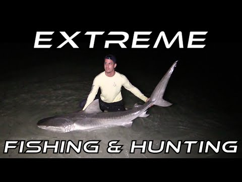 Dane LaJoy's Outdoor Channel (for Fishing & Hunting Enthusiasts!) - MUST SEE!!!