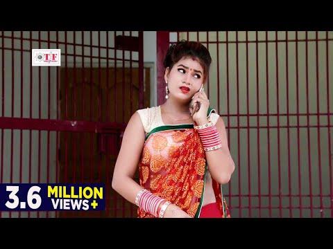 Ashok Pasi New Video Song | जरती जवनीया माहुर भईले | Jarata Jawaniya | Bhojpuri Video Song 2017
