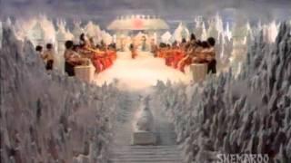 Shabarimale Swamy Ayyapa - Part 3 Of 14 - Srinivas Murthy - Srilalita - Kannada Movie
