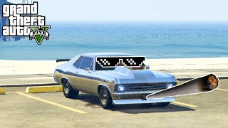 GTA 5 Thug Life Funny Videos Compilation #83 (GTA 5 WINS & FAILS Funny Moments)