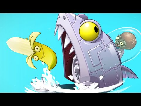 plant vs zombie 2 games with Watch on File Repeater plant food meme likewise Plants Vs Zombies Fanart 5x also File Europe Flag Map additionally File Shadow Shroom FANMADE furthermore PvZ Big Fat Strawberry 558215798.