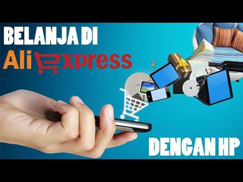 dropship-aliexpress---cara-mudah-berbelanja-di-aliexpress-tanpa-kartu-kredit-menggunakan-hp