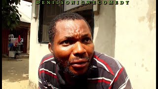 Download Denilson Chibuike Igwe Comedy - Denilson Igwe Comedy - My story