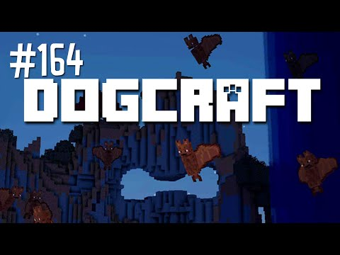 BATTY BEHAVIOR - DOGCRAFT (EP.164)