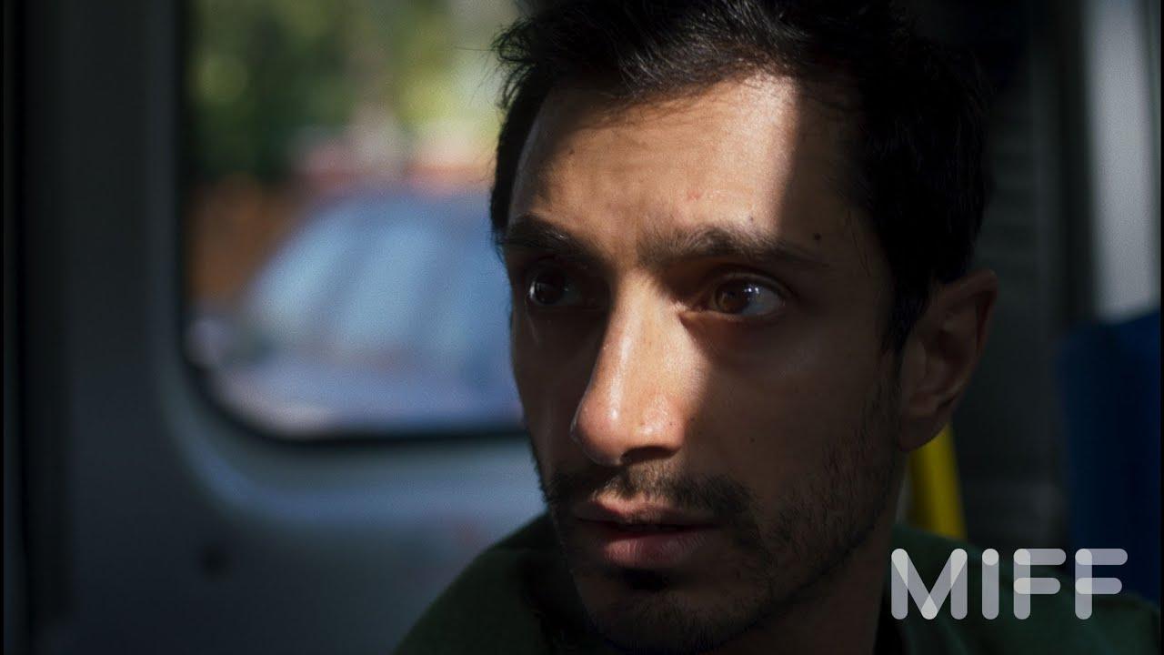 Movie of the Day: Mogul Mowgli (2020) by Bassam Tariq