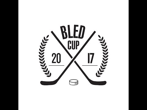 Casino Tivoli - Jesenice #BLEDCUP2017 #polfinale #Day3