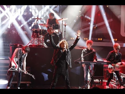 Bon Jovi - All About Lovin' Youиз YouTube · С высокой четкостью · Длительность: 3 мин45 с  · Просмотры: более 21.295.000 · отправлено: 16-6-2009 · кем отправлено: BonJoviVEVO