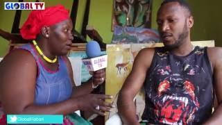 Aliyemharibu Ray C Afunguka Mazito kwa Hisia Kali