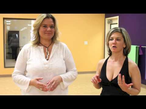 60-day-bikram-yoga-challenge---girl-in-the-glass-city-driven-by-yark-fiat