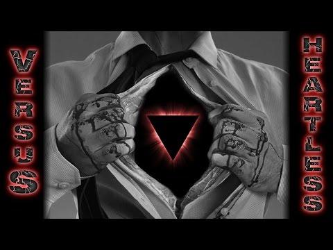 ▼ VersuS - Heartless Kizomba Remix | (The Girl On The Train Soundtrack)