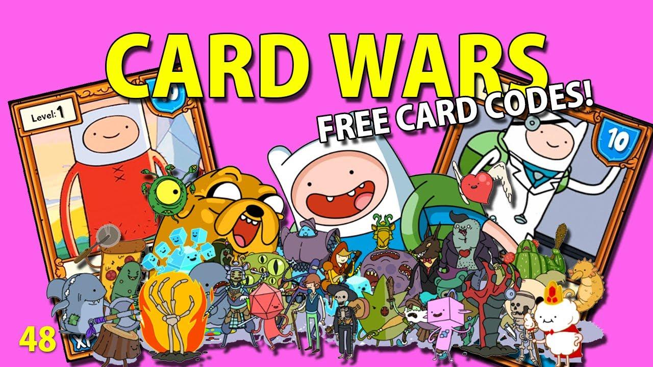 Cartoon Wars Cheats for iPhone - iPad - Chapter Cheats