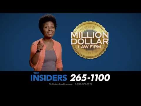 injured-in-an-accident?-call-the-million-dollar-law-firm!