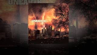 "Unearth ""The Great Dividers"""
