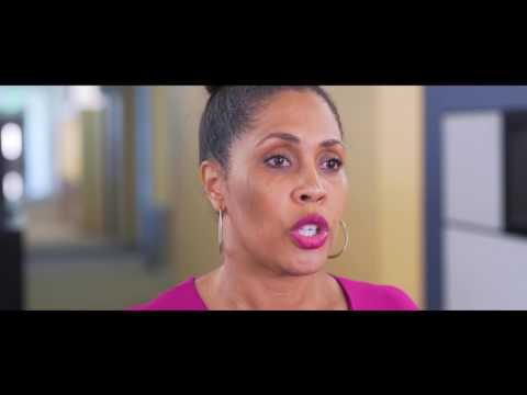 Kaiser Permanente Careers: An Inside Look | Kaiser Permanente