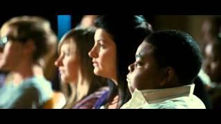 Il Successo,monologo tratto dal film Fame:Saranno Famosi