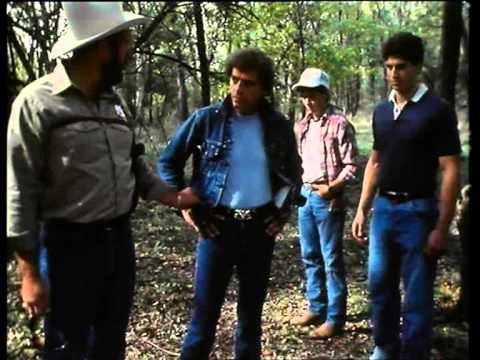 the nailgun massacre blutgericht in arizona trailer