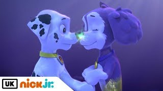 Video Paw Patrol | Merpups | Nick Jr. UK download MP3, 3GP, MP4, WEBM, AVI, FLV Agustus 2019