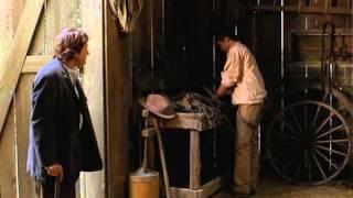 Любовь приходит тихо 2 серия (Завет любви)