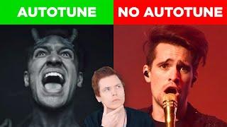 autotune-vs-no-autotune-brendon-urie,-halsey-more