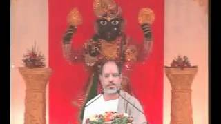Sant Ram Ram Ram.avi