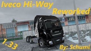 "[""ets2"", ""euro"", ""truck"", ""simulator"", ""iveco"", ""hi"", ""way"", ""reworked"", ""1.33"", ""schumi""]"