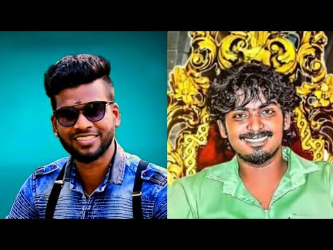 Gana Sudhakar Maima Song World Hit  | Lyric  Anagai  Sudhakar | Chennai Gana