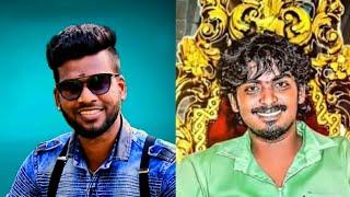 Gana Sudhakar Maima sudhakar Song world hit    lyric maima peru thanda anjala   Chennai gana