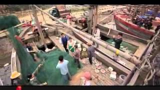 Kham pha Eureka Linh Truong cung Hoa Hau VN 1_S Vietnam Vtv1.wmv