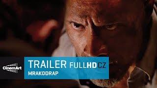 Mrakodrap / Skyscraper (2018) oficiální HD trailer [CZ]