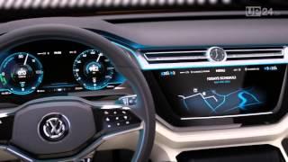 China gibt bei der E-Mobilität Vollgas | AutoMotoTV Deutsch