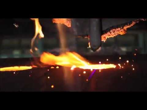 Precision Casting Foundry China CNC Machining