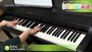使用した楽譜はコチラ http://www.print-gakufu.com/score/detail/30324...