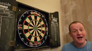 Around the board: The latest of PDC and BDO darts with Craig Birch (February 2018 week four)